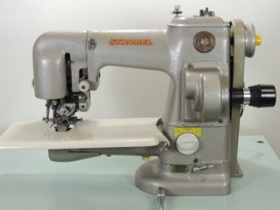 used Strobel 360 - Products wanted