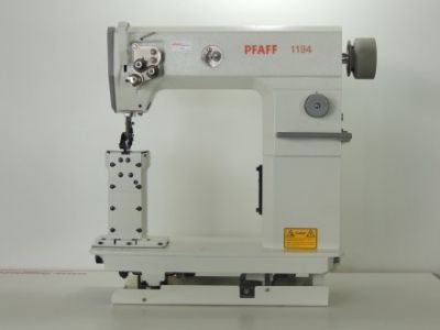 used Pfaff 1194 - Sewing