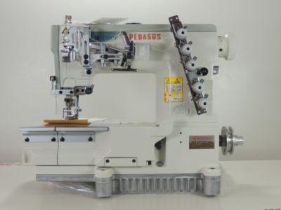 Pegasus W 3562 HP -21 B SPEC. 364 BS  usata Macchine che cerchiamo
