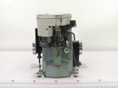 used Rimoldi 155 - Sewing