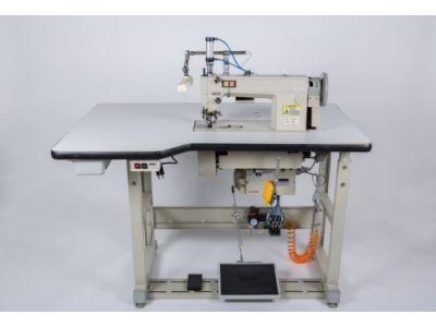 Conti Complett FL 39 usata Macchine per cucire
