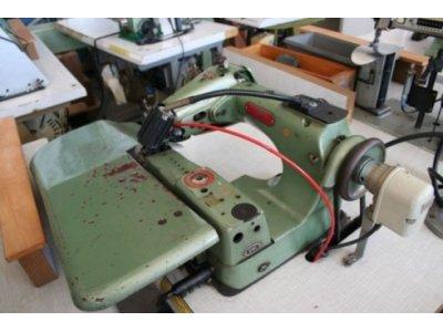 Lewis Union Special 150-8  usata Macchine per cucire