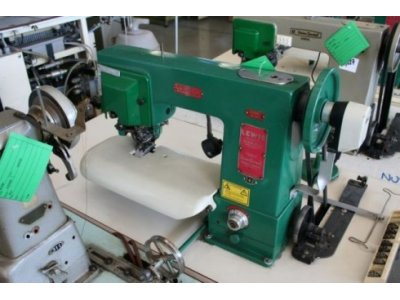 used Lewis Union Special 16-100 - Sewing