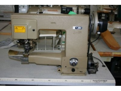 used Lewis Union Special 16-260 - Sewing