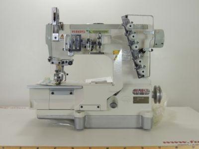 Pegasus CW 562N-01GB usata Macchine per cucire