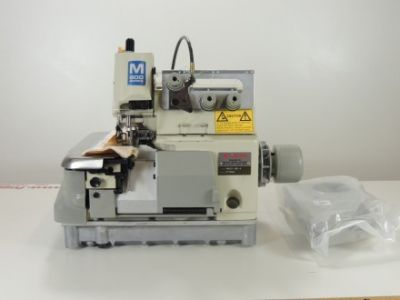 Pegasus M652-180-4 Device : BT 186 A  usata Macchine per cucire