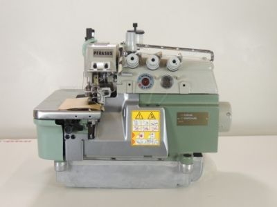 used Pegasus E32-430 Spec. 516-233-3X5 - Products wanted