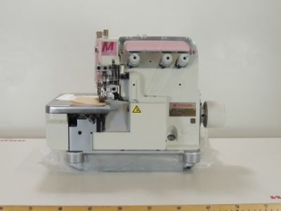 used Pegasus M 952-17 Spec. 4 Device Z054 - Sewing