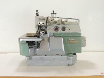 used Pegasus E 52-130 Spec.504-253-W5 - Sewing