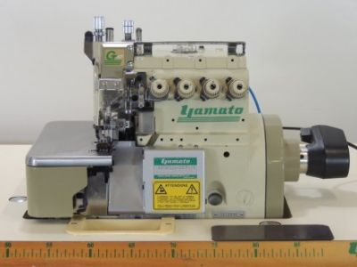 used Yamato AZF 8500 G - C5DF -10 - Products wanted