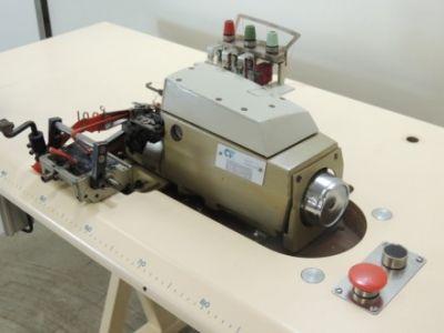 Union Special CF 2900  usata Macchine per cucire