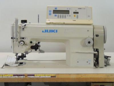 Juki DLM-5400N-7 usata Macchine per cucire