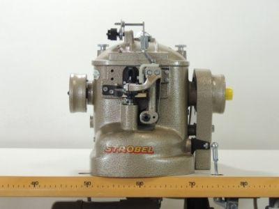 Strobel 141-23 usata Macchine che cerchiamo