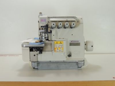 Pegasus MX 3216-2/223-3X5 usata Macchine per cucire