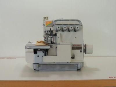 used Pegasus M 852-52-2X4 / Z 054 - Sewing