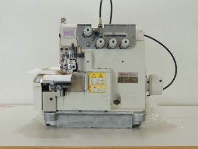 used Pegasus MX 5214-83 Spec.323 - 2X4 Device BTOD - Sewing