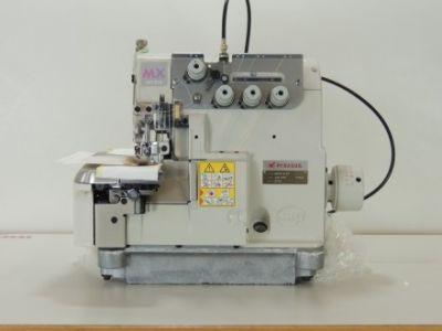Pegasus MX 5214-83 Spec.323 - 2X4 Device BTOD usata Macchine per cucire