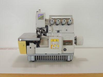 Pegasus M 732-38 - 3X4 usata Macchine per cucire