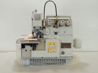 Pegasus M 752 - 180 Spec. $ Device BT 187 usata Macchine per cucire
