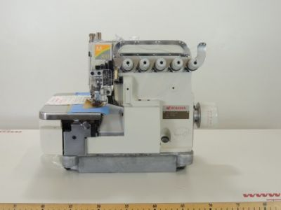 used M 833 - 355 Spec. 3X2X4 - Sewing