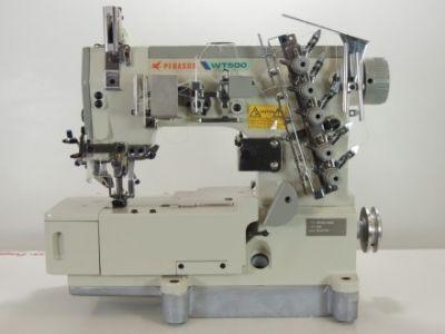 Pegasus WT 562-01 CB  usata Macchine per cucire