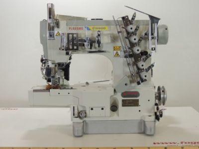 Pegasus CW 664-08 AC 248/RP 113 A/UT 333  usata Macchine per cucire