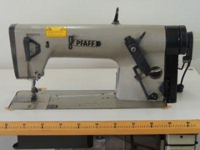 Pfaff 5483-814-900  usata Macchine per cucire