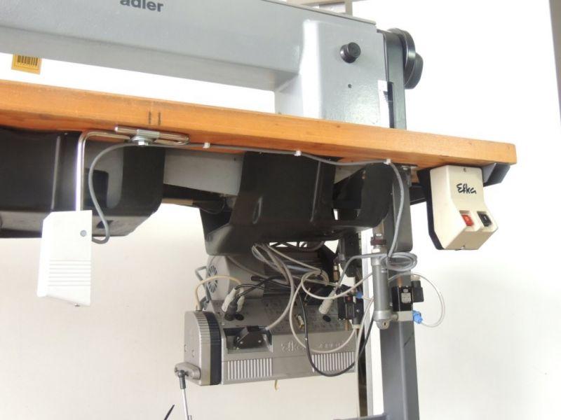 Schön Adler 65 Galerie - Elektrische Schaltplan-Ideen ...