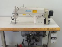 Juki DDL-5550N-7