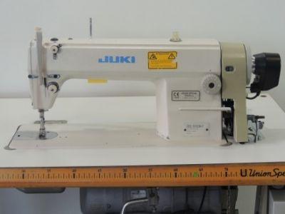 Juki DDL-5550-N7 usata Macchine per cucire