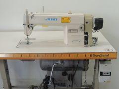 Juki DDL-5550-N7