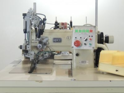 used AMF Reece 47 - S - Sewing