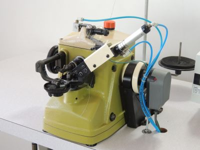 BRIGHI G 141 - RC  usata Macchine che cerchiamo