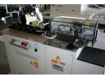Vibemac 99 usata Macchine per cucire