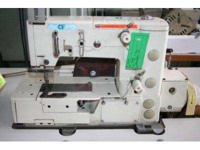Kansai Special PX 302 usata Macchine per cucire
