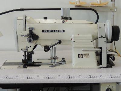 SEIKO LSW-8 BL usata Macchine che cerchiamo