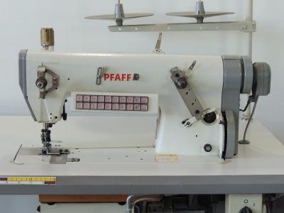Pfaff 3811-11/55 usata Macchine per cucire