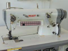 Pfaff 3811-11/55