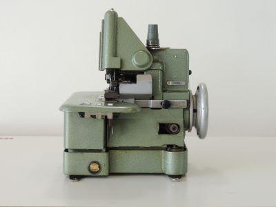 used Venus - Sewing