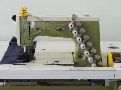 RIMOLDI 264-38-9ML-01/968-30M