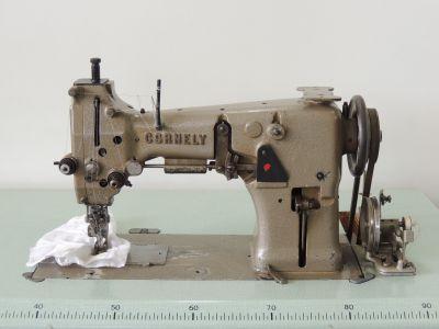 Cornely 10 usata Macchine per cucire