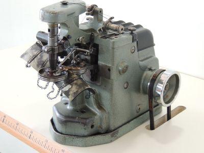 Rimoldi 054 - SUB usata Macchine per cucire