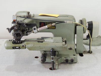 Maier 240-12 usata Macchine per cucire