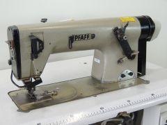 Pfaff 5487-811-900