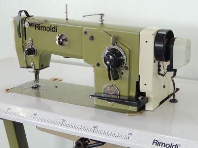 used PFAFF 418-716-900 - Sewing