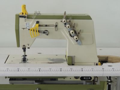 used Rimoldi 364-00-2LA-36 - Sewing