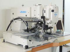 JUKI AMS-210E