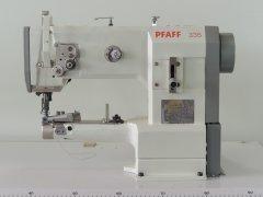 Pfaff 335 G-17