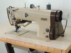 Pfaff 481-731-900