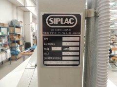 SIPLAC SPG